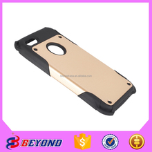 2015 fashionadle leather cover diamond flip leather case for iphone 5 custom design cheap TPU cell phone case