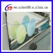 Usefull Multi-fuction beauty wash face tools,silicone face washing, cleanning brush