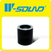 New Arrival mini speaker bluetooth for smart phone computer tablet active usb subwoofer speaker can answer phone call