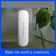 3g Hsdpa Usb Stick Sim Modem Mobile Broadband Data Card 7.2mbps 3g Wireless Usb Dongle+tf Card Reader Adapter