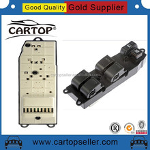 OEM 84820AA011 Power Window Switch Front LH Driver Side For Toyota Corolla Camry Avalon 901-702