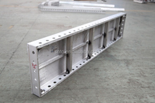 construction formwork / import china goods
