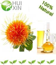 AAA Safflower seed Oil Extract Conjugated Linoleic Acid CLA Conjugated Linoleic Acid oil