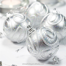 Xmas Newest Style Christmas Ornament Craft Item Most Popular