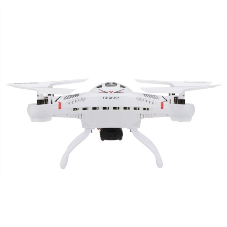 590183C-4CH Drone 6 Axis gyro RC Quadcopter Remote Control Toys w-2.0MP HD Camera-2_13.jpg