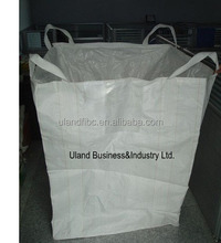 polypropylene woven packing bag