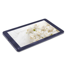 """China original factory 10"""" quad core tabelt pc lowest price best quality dual os tablet pc"""