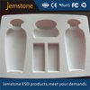 Fatory customized blister tray box packaging made in shenzhen