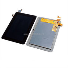 Original New For Amazon Kindle Fire HD 7 Lcd With Digitizer,Factory Price Phone Lcd Touch Screen For Amazon Kindle Fire HD 7
