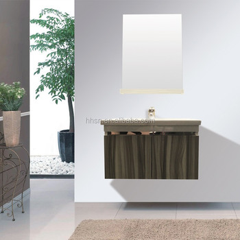 tall stainless steel bathroom wall cabinet buy mirrored bathroom