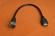 EZ Runner VGA and Analog Audio - Runner Cable