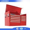 Books Shelf Periodical Shelf Newspaper Shelf tool box roller cabinet