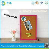 christmas bulletin board for family & couples & chidren decor
