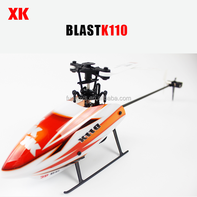 K110 BNF-RC-Mini-6CH-6-Channel-Remote-Control-Helicopter-LED-Screen-M1.jpg