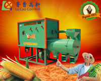 6FW-PH Best slae maize samp milling machine in south Africa/maize samp mill machine price