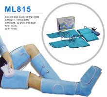Aire pierna masaje ML815