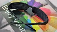Женские солнцезащитные очки Brand New#B_D , B12 625 625#B_D