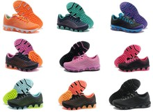 China Factory Wholesale 2014 latest air shoes Women's sports shoes hot running shoes ,free shipping MAX