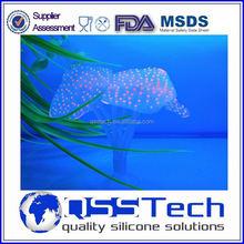 Wholesale bio media for aquarium,aquarium jellyfish,aquarium decoration