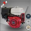 BISON China Zhejiang Gasoline Generator Parts 177F Generator Engine, 177F Honda Engine