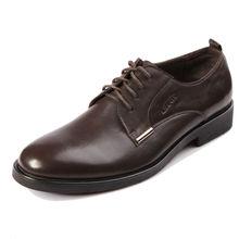 italiano 2013 <span class=keywords><strong>alibaba</strong></span> de la moda de los hombres de cuero zapatos de vestir de tamaño