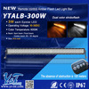 Latest products in market off road lights wireless control led light bar 300w truck led work lamp YTLB300F