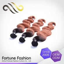 Preferential Price Customized Tangle Free Wholesale Mink 100% Unprocessed Brazilian Hair Weave Maryland