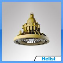 Atex Approved Explosion Proof LED High Bay Light