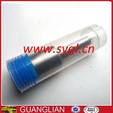 Partes de camiones Dongfeng boquilla de la bomba de boquilla inyector Bosch P273