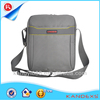 fancy backpack bag 9 tablet pc leather case bluetooth keyboard with laptop padding