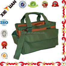 Large size Wide Mouth hand tool bag