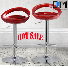 High Quality Lifter Smooth Cheap Price ABS Used Bar Stools Manufacturer