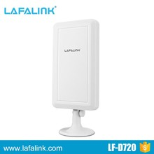 Outdoor Wireless WiFi Adapter/ network card/ repeater