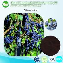 GMP factory 98% Raspberry Ketone raspberry seed extract