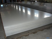 cold roll steel supplier