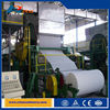 small size napkin paper making machines, paper recycling machine prices