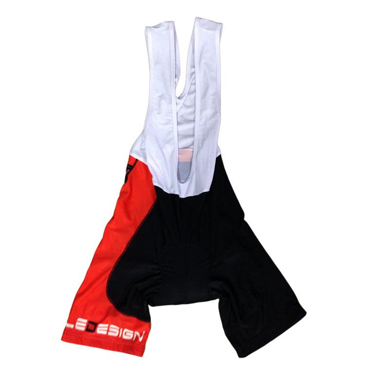 cycling bib shorts (3).jpg