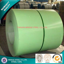 dx51d dx52d sgcc ppgi color coated galvanized steel coil