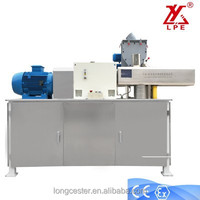 twin screw extruder powder coating equipment