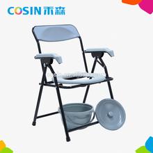Dropshipping ducha inodoro sillas para discapacitados