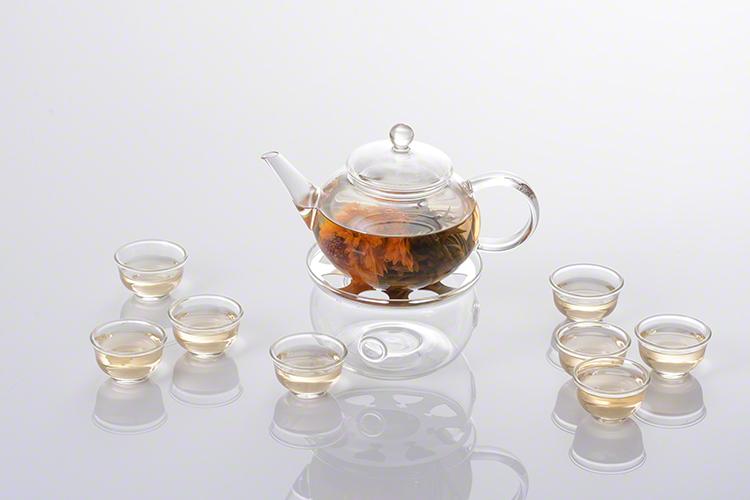 pyrex-glass-tea-pot-sets.jpg
