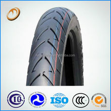 TIRES MOTORCYCLE FOR 90CC 125CC MOTORCYCLE TIRES AND TUBE 2.50-17 MOTORCYCLE TYRE
