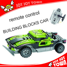 import of chinese products toys stock lots hot wheels toy cars plasitc building blocks duplo diy remote control cars 86006
