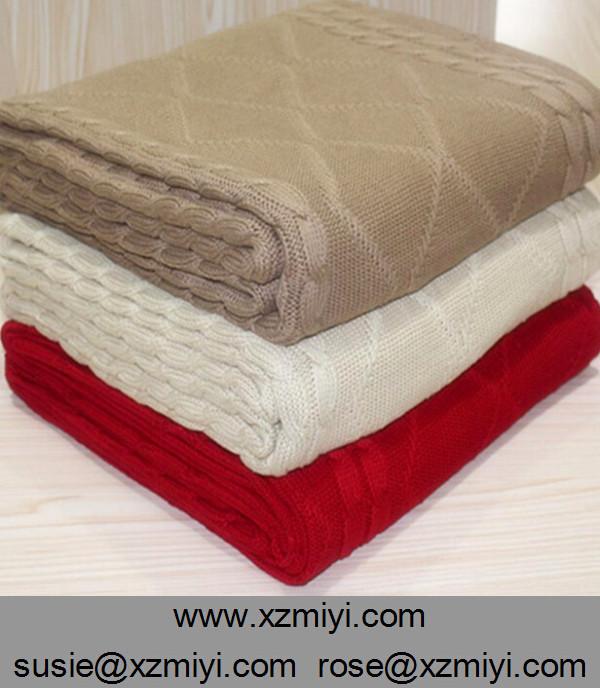 single inflatable air mattress