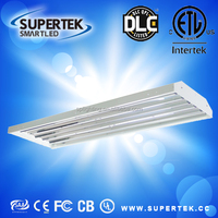 High efficiency china supplier wholesale led high bay light for workshop lighting