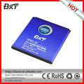 precio bajo de calidad 2600mAH Móvil Batería para Samsung Galaxy S4 Oem Shenzhen China fábrica de batería para móviles