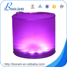 Alibaba Trade Assurance Durable brightness camping lantern,solar inflatable rechargeable led camping lantern
