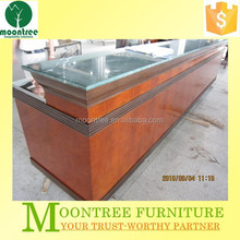Reliable Quality MLB-1320 Five Star Hotel Bar Counter