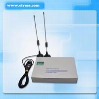 FWT E360 GSM FWT/Fixed Wireless Terminal