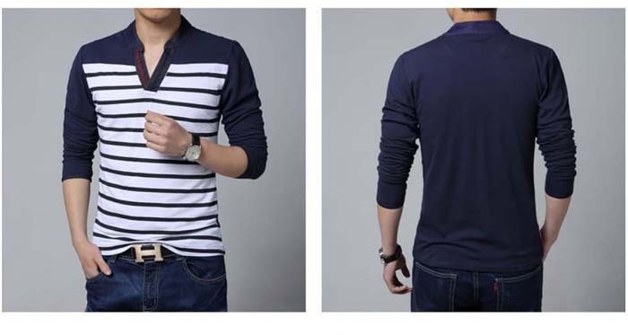 men long sleeve t-shirt (1)